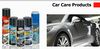 GP Car Care Products