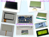 BOE 10.4 inch lcd panel BA104S01-200 with Good price