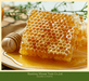 Natural Honey/Fresh Honey/Raw Honey