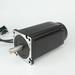 86mm NEMA34 2Phase Hybrid Servo Stepper Motor