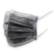 4-Layer activated carbon mask with earhook