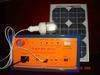 20W Solar Power Supply