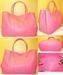 Wholesale coach handbag www itemsstore com