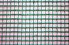 Sell fiberglass mesh cloth