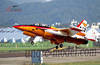 Airplane model, Ducted fan jet,T50 jet, radio control plane, airplane
