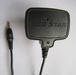 Christmas hotsale cell phone charger RS-01