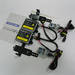 Manufacturers selling H1,H3,H7,H4,9004,D2S etc HID xenon lamp