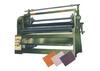 Multifunction Pleating Machine