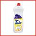Tinla dishwashing detergent 500g