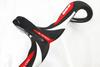 FSA Integrated carbon handlebar with stem Road bike parts
