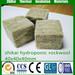 Hydroponic grow media rockwool, Stone wool cubes
