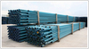 GRE Pipe - Anhydride Cured Epoxy High Pressure Fiberglass Pipe