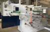 Sealing Tape Coating Machine