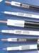 Coaxial Cables Rg6 Rg59, Satellite Dish C Band, KU Band