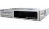 Centaury X-8000 Linux PVR IPTV