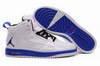 Jordan shoes, nike shoes, shoes, puma shoes, gucci shoes