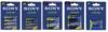 Sony alkaline battery