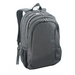 Laptop bag, Laptop backpack, high quality, for 15.6' laptop