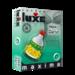 Condom - Maxima