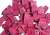Frozen Dragon Fruit Puree