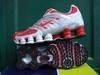 Nike, jordan, adidas, puma sports shoes