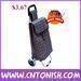 Cooler bags  Shopping bag