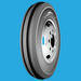 Tyre and wheel, PCR, TBR, OTR, AG.,F/L, Solid, M/C, tube Bgarde tyres