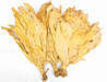 All types of Raw Tobacco Leaves (unmanufactured Tobacco)
