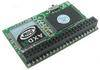 44Pin Horizontal IDE DOM Disk on Module 4GB