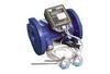 ZY-C ultrasonic heat meter