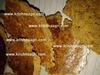 Corn Germ Oil Cake