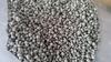 Triple super phosphate fertilizer 46%