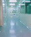 ESD floor /Anti-Static Pvc Floor