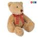 Custom stuffed animals plush teddy bear