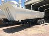 Stu Tipper Trailers