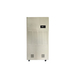 Home dehumidifier 10L per day with Ioniser