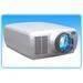 Projector E8