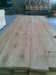 Chestnut boards/decking/flooring