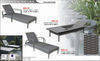 Outdoor Collections