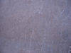 Marble (mrable tile, slab)