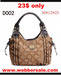 Wholesale branded handbags