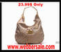 Wholesale branded handbags