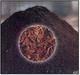 Parker vermi compost, vermi casting, worm casting, vermi cultural