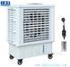 DHF 18000 Air Volume Evaporative Air Cooler/Air conditioner