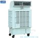 DHF 18000 Air Volume Evaporative Air Cooler/Air conditioner