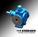 KCB/2CY/YCB series gear pump