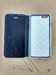 Mobile phone Flip Leather Cover Cases, Cellphone Protective Case