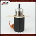 28mm NEMA11 HSP planetary Gear Reducer Stepper Motor