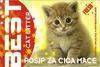 ZEOLITE 100%natural, CAT LITTER, zeolite products