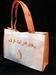 Non-woven bags, organza bags, cotton bags, canvas bag, shopping basket